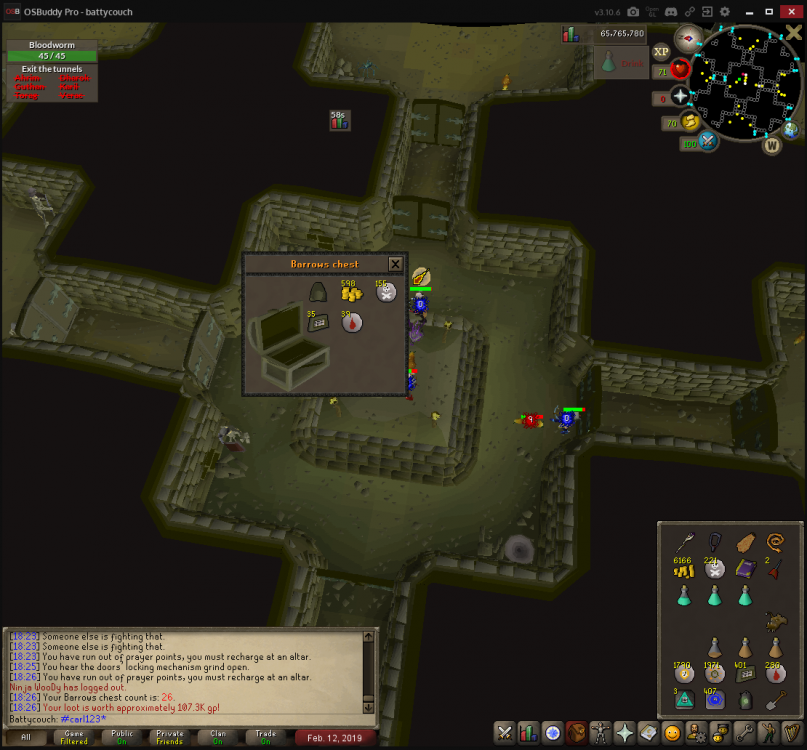 Barrows Chest - 26.png